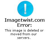 Viviana Saccone tasty cleavage